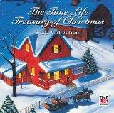 Bing Crosby Here Comes Santa Claus (Right Down Santa Claus Lane) Sheet Music and Printable PDF Score | SKU 117696