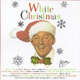 Bing Crosby I'll Be Home For Christmas Sheet Music and Printable PDF Score | SKU 166364