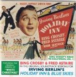 Bing Crosby I'll See You In Cuba Sheet Music and Printable PDF Score | SKU 113416