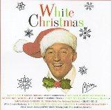 Bing Crosby White Christmas Sheet Music and Printable PDF Score | SKU 114893