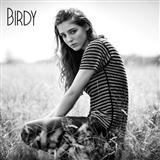Download Birdy 'Wings' Digital Sheet Music Notes & Chords and start playing in minutes