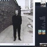 Black Wonderful Life Sheet Music and Printable PDF Score | SKU 105827