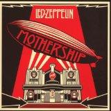 Led Zeppelin Black Dog Sheet Music and Printable PDF Score | SKU 253797