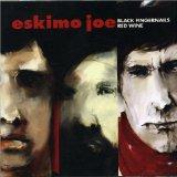 Eskimo Joe Black Fingernails, Red Wine Sheet Music and Printable PDF Score | SKU 38173