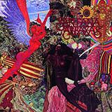 Santana Black Magic Woman Sheet Music and Printable PDF Score | SKU 93576