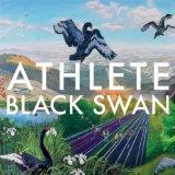 Athlete Black Swan Song Sheet Music and Printable PDF Score | SKU 100021