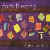 Abby Gostein Blessed Are We, B'ruchim Haba'im Sheet Music and Printable PDF Score | SKU 66384