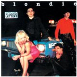 Download or print Blondie No Imagination Digital Sheet Music Notes and Chords - Printable PDF Score