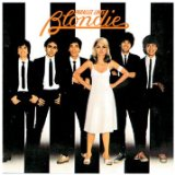 Blondie One Way Or Another Sheet Music and Printable PDF Score | SKU 379250