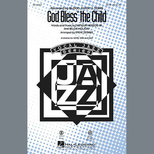 piano notes, guitar tabs for  Choir Instrumental Pak. Easy to transpose or transcribe. Learn how to play, download song progression by artist