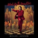 Michael Jackson Blood On The Dance Floor Sheet Music and Printable PDF Score | SKU 47691