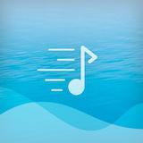 Traditional Sea Chantey Blow The Man Down Sheet Music and Printable PDF Score   SKU 181962