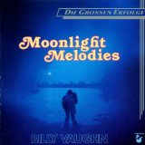 Billy Vaughn Blue Hawaii Sheet Music and Printable PDF Score | SKU 16529