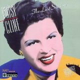 Patsy Cline Blue Moon Of Kentucky Sheet Music and Printable PDF Score | SKU 40158