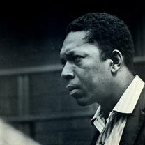 John Coltrane Blues For Alice Sheet Music and Printable PDF Score   SKU 97180