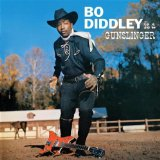 Download or print Bo Diddley Ride On Josephine Digital Sheet Music Notes and Chords - Printable PDF Score