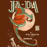 Bob Carleton Ja-Da Sheet Music and Printable PDF Score | SKU 442696