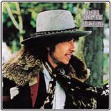 Bob Dylan Hurricane Sheet Music and Printable PDF Score   SKU 122809