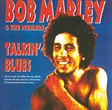 Download or print Bob Marley I Shot The Sheriff Digital Sheet Music Notes and Chords - Printable PDF Score