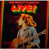 Download or print Bob Marley No Woman, No Cry Digital Sheet Music Notes and Chords - Printable PDF Score