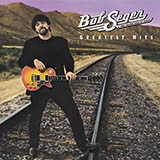 Download Bob Seger 'Against The Wind' Digital Sheet Music Notes & Chords and start playing in minutes