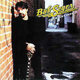 Bob Seger New Coat Of Paint Sheet Music and Printable PDF Score | SKU 432913