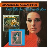 Bobbie Gentry I'll Never Fall In Love Again Sheet Music and Printable PDF Score | SKU 101615