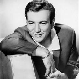 Bobby Darin Eighteen Yellow Roses Sheet Music and Printable PDF Score | SKU 31972