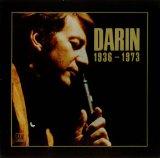 Bobby Darin If I Were A Carpenter Sheet Music and Printable PDF Score | SKU 159840