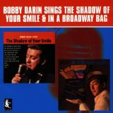 Download or print Bobby Darin Mame Digital Sheet Music Notes and Chords - Printable PDF Score