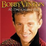 Download or print Bobby Vinton Ev'ry Day Of My Life Digital Sheet Music Notes and Chords - Printable PDF Score
