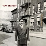 Tony Bennett Body And Soul (arr. Kirby Shaw) Sheet Music and Printable PDF Score | SKU 89953