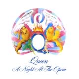 Queen Bohemian Rhapsody (arr. Mark Brymer) Sheet Music and Printable PDF Score   SKU 175142