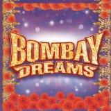 A. R. Rahman Bombay Dreams Sheet Music and Printable PDF Score | SKU 107574