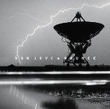 Bon Jovi Misunderstood Sheet Music and Printable PDF Score | SKU 106046