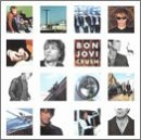 Bon Jovi Mystery Train Sheet Music and Printable PDF Score | SKU 105847