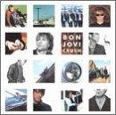 Bon Jovi One Wild Night Sheet Music and Printable PDF Score | SKU 106467