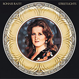 Download or print Bonnie Raitt Angels From Montgomery Digital Sheet Music Notes and Chords - Printable PDF Score
