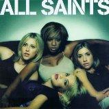 All Saints Bootie Call Sheet Music and Printable PDF Score | SKU 13908