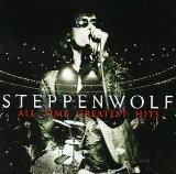 Steppenwolf Born To Be Wild Sheet Music and Printable PDF Score | SKU 35843