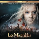 Boublil and Schonberg Empty Chairs At Empty Tables (from Les Miserables) Sheet Music and Printable PDF Score | SKU 444248