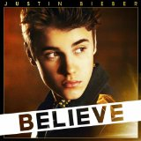 Justin Bieber Boyfriend Sheet Music and Printable PDF Score | SKU 114043