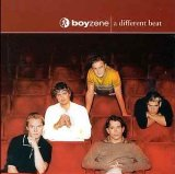 Download or print Boyzone Picture Of You Digital Sheet Music Notes and Chords - Printable PDF Score
