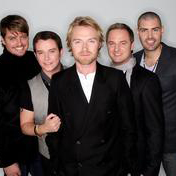 Download or print Boyzone Yes I Will Digital Sheet Music Notes and Chords - Printable PDF Score