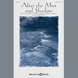 Brad Nix After The Mist And Shadow Sheet Music and Printable PDF Score | SKU 176063