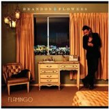 Brandon Flowers Only The Young Sheet Music and Printable PDF Score | SKU 104591