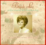 Brenda Lee Rockin' Around The Christmas Tree Sheet Music and Printable PDF Score | SKU 417597