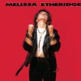 Melissa Etheridge Bring Me Some Water Sheet Music and Printable PDF Score | SKU 70382
