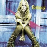 Download or print Britney Spears Before The Goodbye Digital Sheet Music Notes and Chords - Printable PDF Score