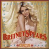 Download or print Britney Spears Womanizer Digital Sheet Music Notes and Chords - Printable PDF Score